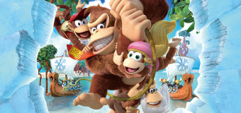 DONKEY KONG COUNTRY – TROPICAL FREEZE [Review]: The Chimp is Here!