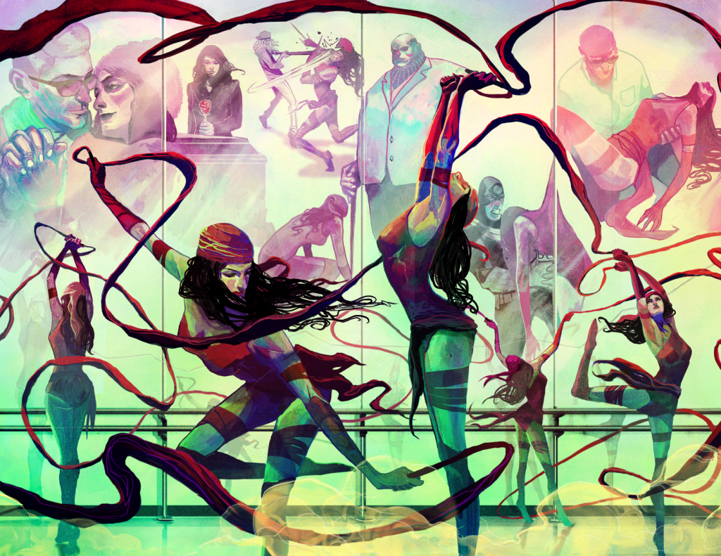 elektra-2014-issue-1-interior-art-preview-02