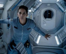EXTANT [Series Premiere Review]: One hell of a Space 'Storm'.